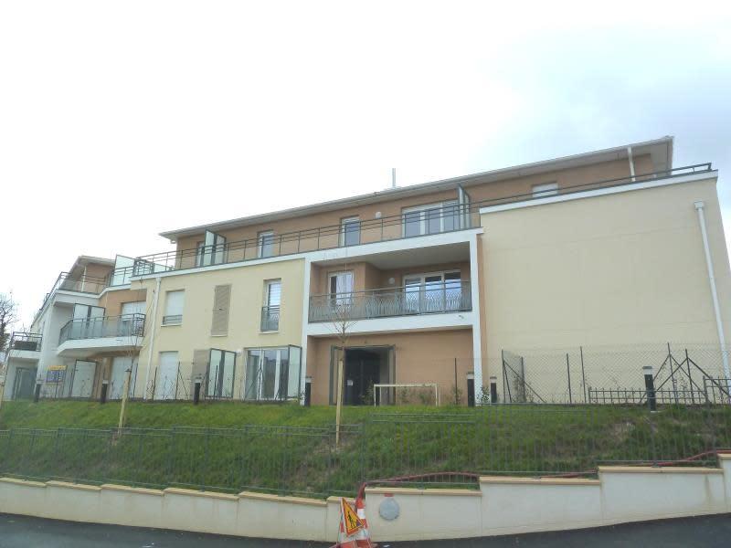 Rental apartment Villennes sur seine 1150€ CC - Picture 14