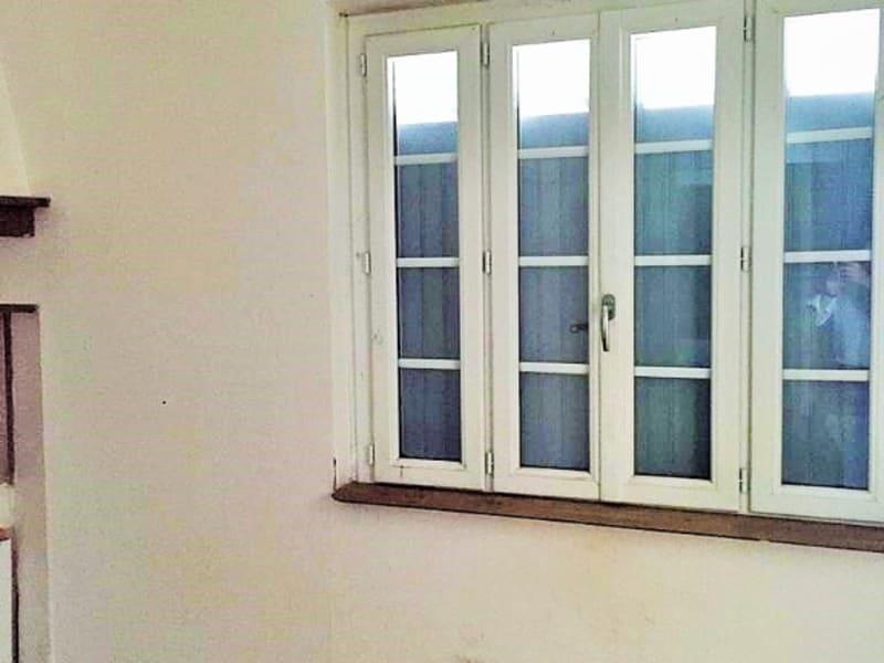 Vente maison / villa Niort 84900€ - Photo 5