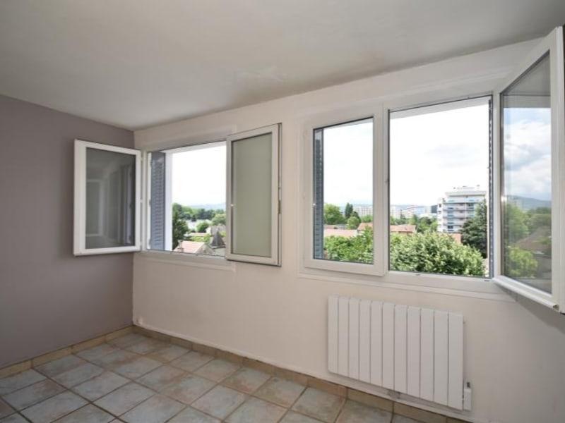 Vente appartement Grenoble 88000€ - Photo 8