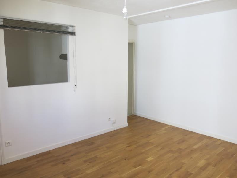 Vente appartement Paris 16ème 420000€ - Photo 3