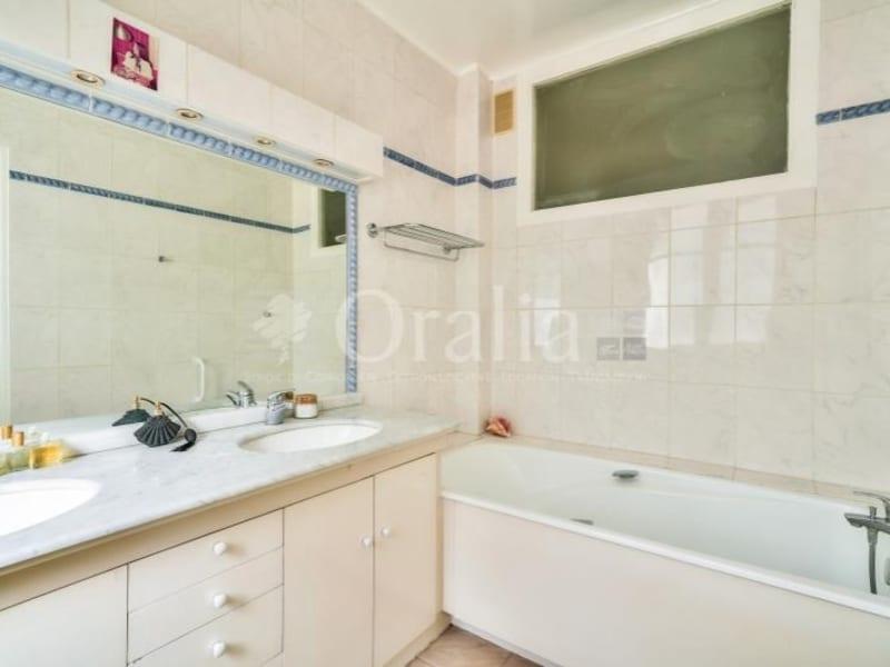 Vente appartement Paris 16ème 1450000€ - Photo 7