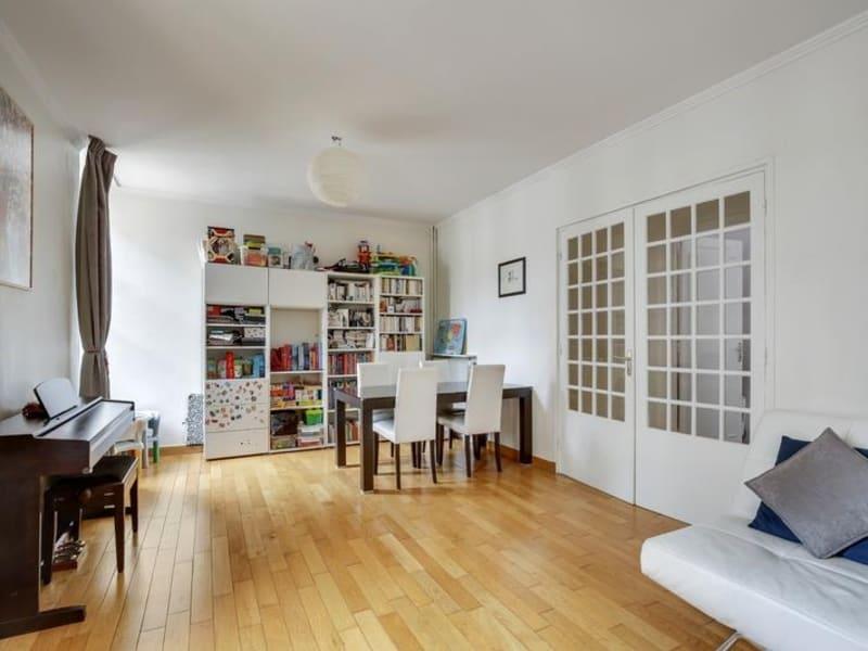 Venta  apartamento Versailles 545000€ - Fotografía 1