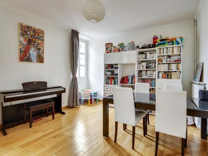 Venta  apartamento Versailles 545000€ - Fotografía 4