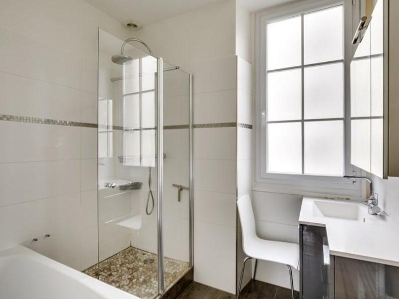 Venta  apartamento Versailles 545000€ - Fotografía 7
