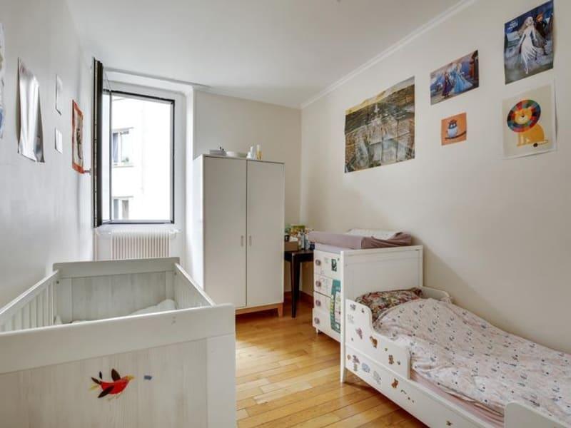 Venta  apartamento Versailles 545000€ - Fotografía 8