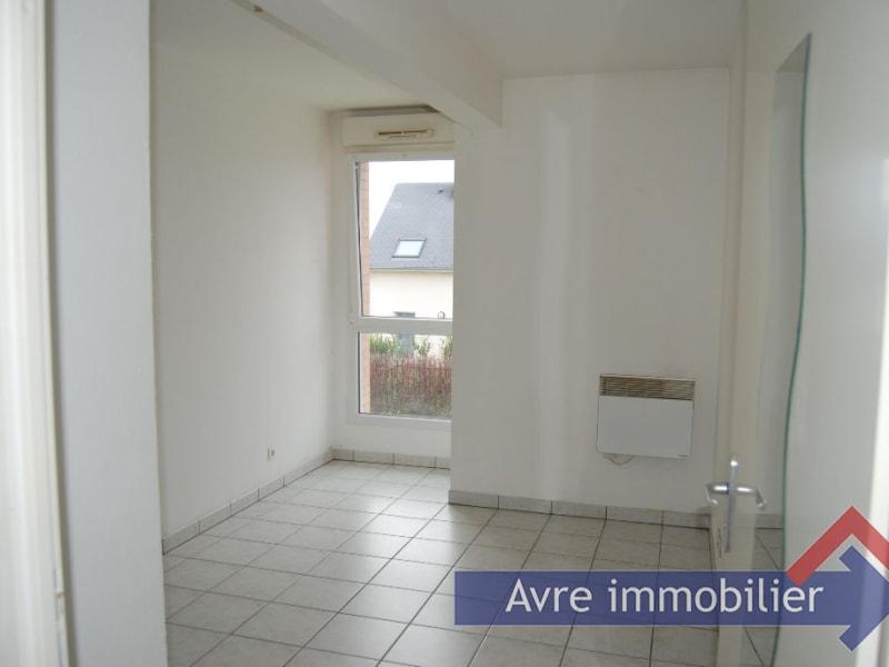 Rental apartment Verneuil d avre et d iton 474€ CC - Picture 6