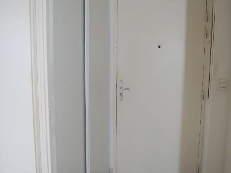 Rental apartment Verneuil d avre et d iton 474€ CC - Picture 7