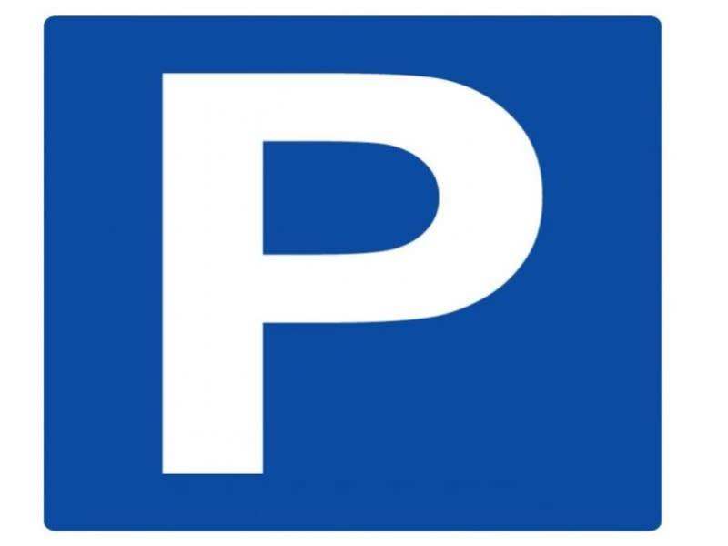 Vente parking Paris 19ème 17000€ - Photo 1