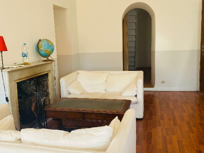 Vendita appartamento Sartene 175000€ - Fotografia 3