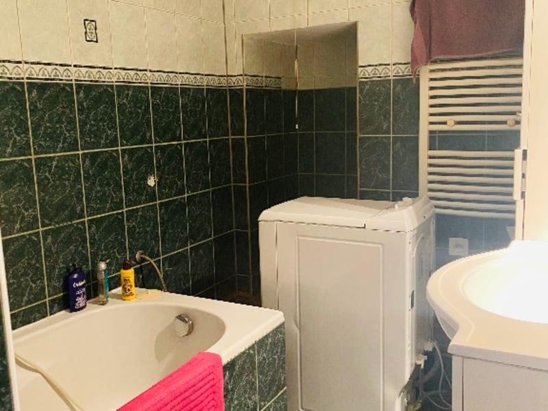 Vendita appartamento Sartene 175000€ - Fotografia 8