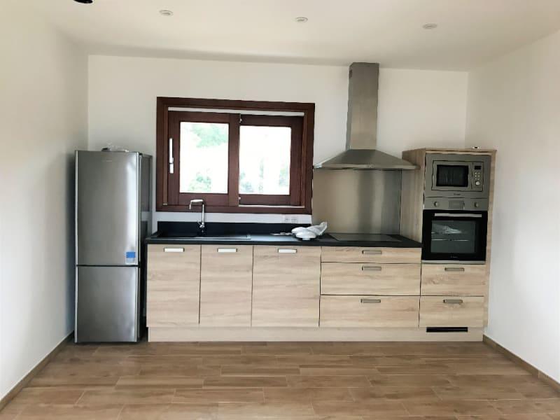 Rental apartment Olmeto 956,71€ CC - Picture 3