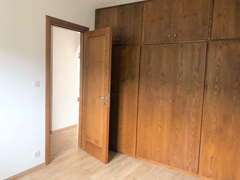 Rental apartment Olmeto 956,71€ CC - Picture 5