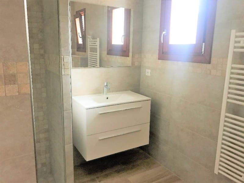 Rental apartment Olmeto 956,71€ CC - Picture 7