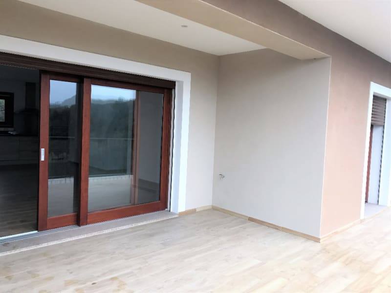Rental apartment Olmeto 956,71€ CC - Picture 8