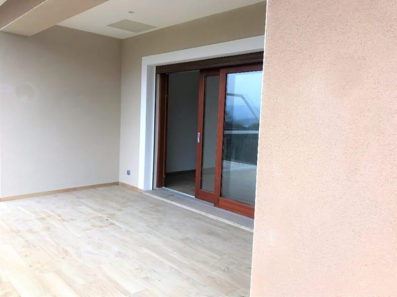 Rental apartment Olmeto 956,71€ CC - Picture 9