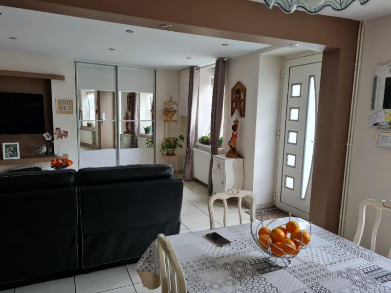 Sale house / villa Mazamet 85000€ - Picture 2