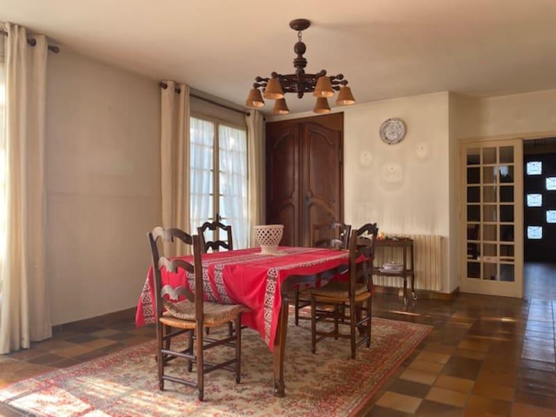 Vente maison / villa Fontenay le comte 200400€ - Photo 5