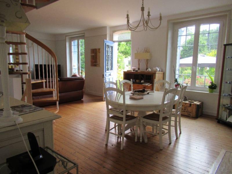 Sale house / villa Quimper 335500€ - Picture 4