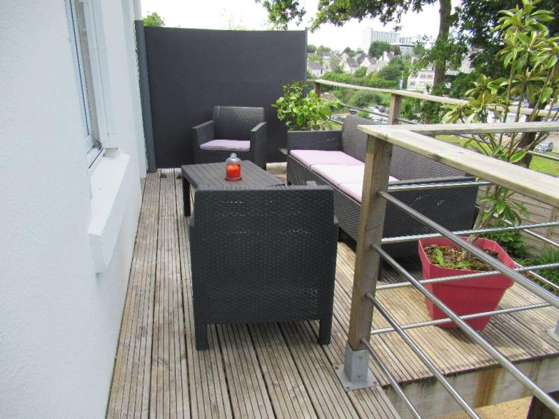 Sale house / villa Quimper 335500€ - Picture 6