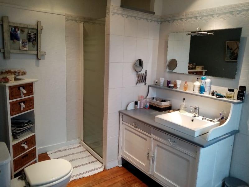 Sale house / villa Quimper 335500€ - Picture 8