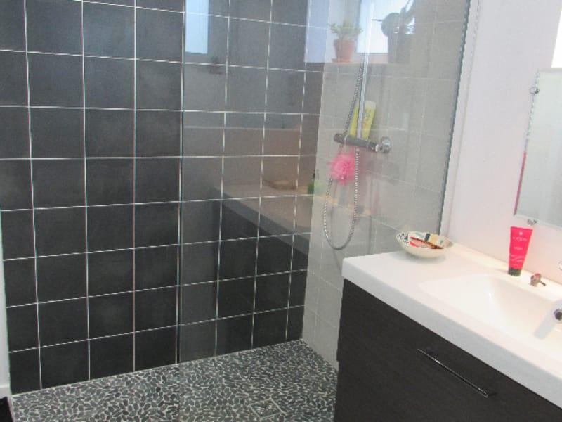 Sale house / villa Quimper 335500€ - Picture 10