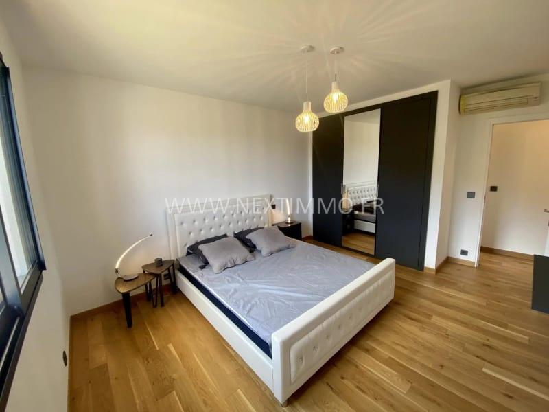 Verkauf von luxusobjekt wohnung Menton 560000€ - Fotografie 9