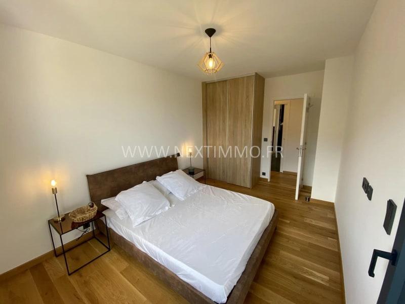 Verkauf von luxusobjekt wohnung Menton 560000€ - Fotografie 10