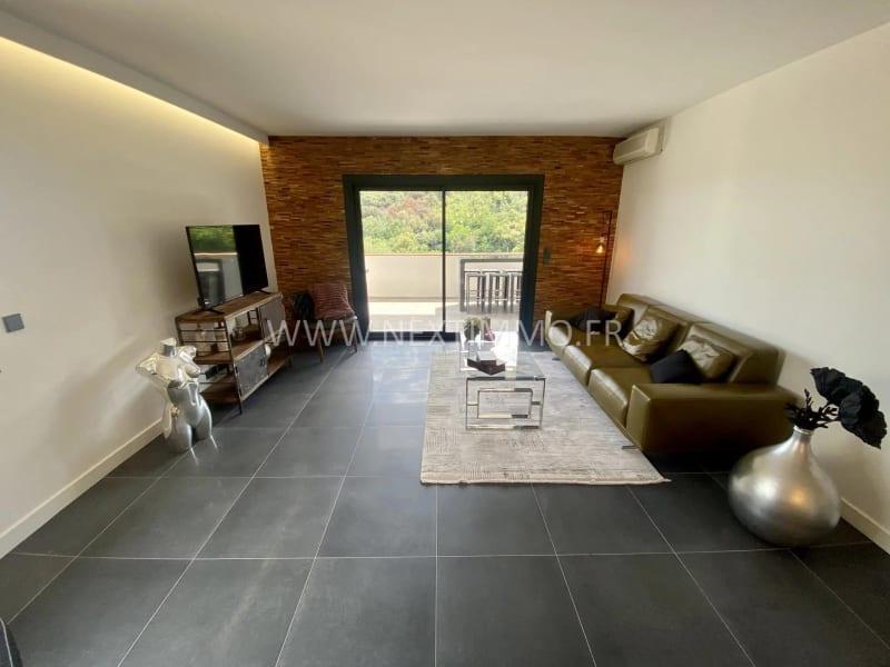 Verkauf von luxusobjekt wohnung Menton 560000€ - Fotografie 4