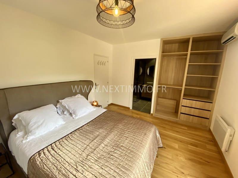 Verkauf von luxusobjekt wohnung Menton 560000€ - Fotografie 5