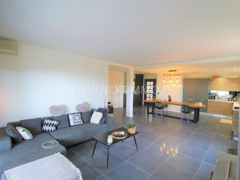Verkauf von luxusobjekt wohnung Menton 560000€ - Fotografie 7