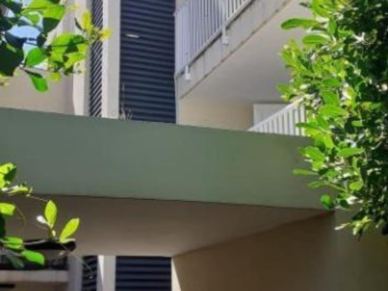 Sale apartment St denis tadar 246000€ - Picture 1