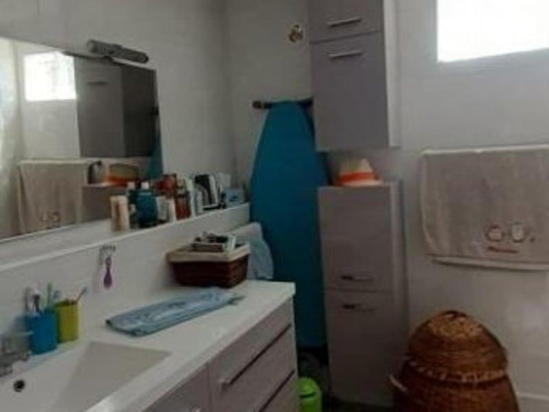 Sale apartment St denis tadar 246000€ - Picture 6