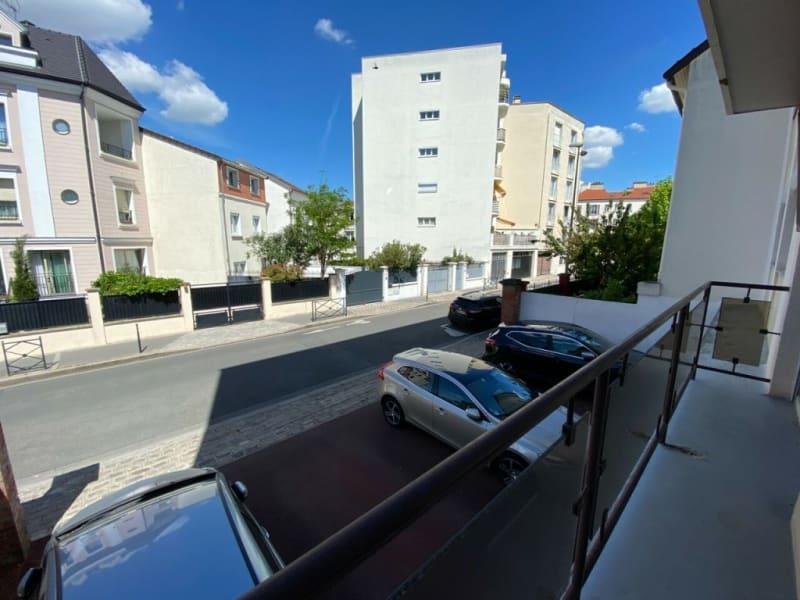 Location appartement La garenne-colombes 1490€ CC - Photo 14
