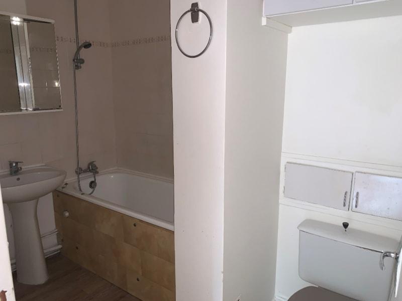 Rental apartment Conflans sainte honorine 742€ CC - Picture 4