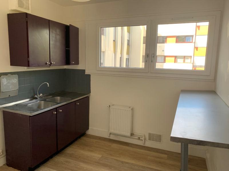 Rental apartment Conflans sainte honorine 742€ CC - Picture 5