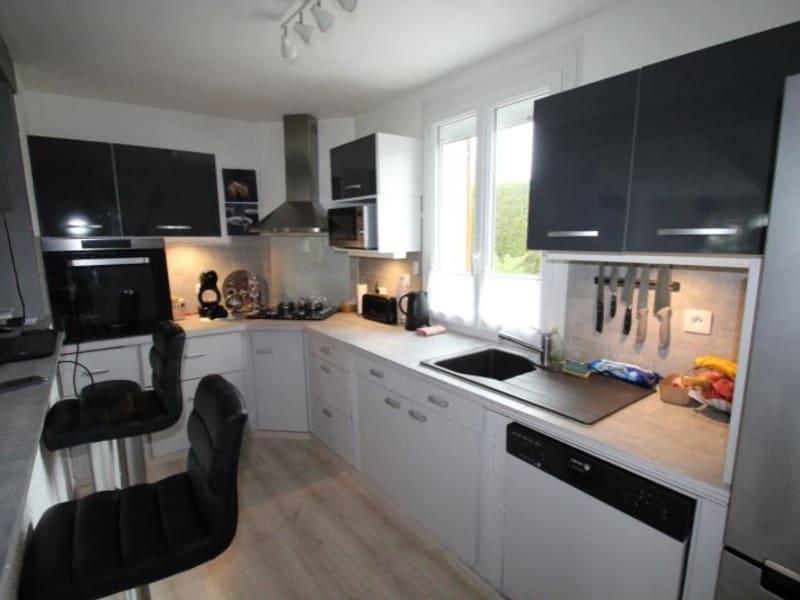 Sale house / villa Mareuil sur ourcq 220000€ - Picture 3