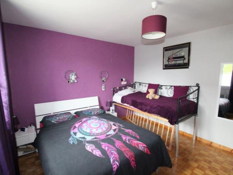 Sale house / villa Mareuil sur ourcq 220000€ - Picture 5