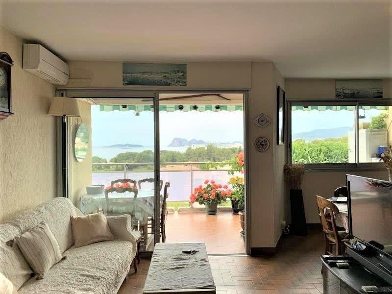 Vente appartement La ciotat 315000€ - Photo 2