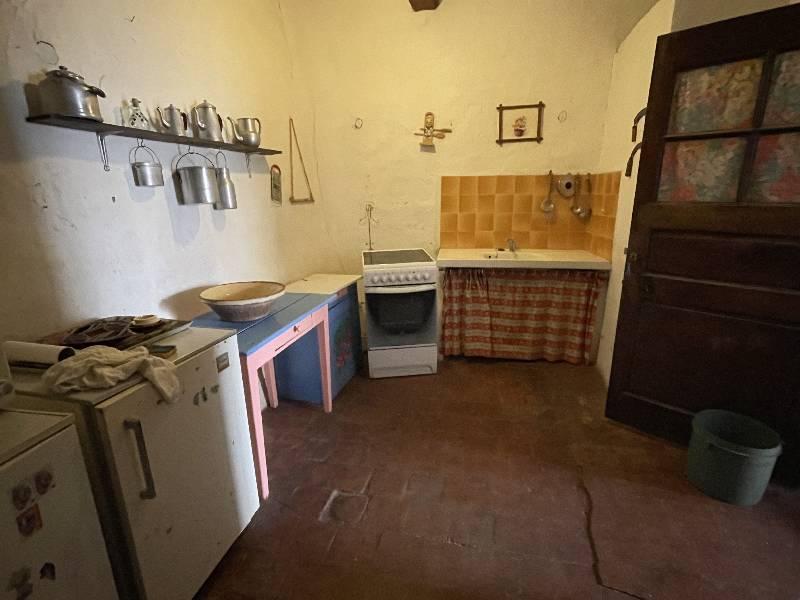 Sale house / villa Seillans 140000€ - Picture 3