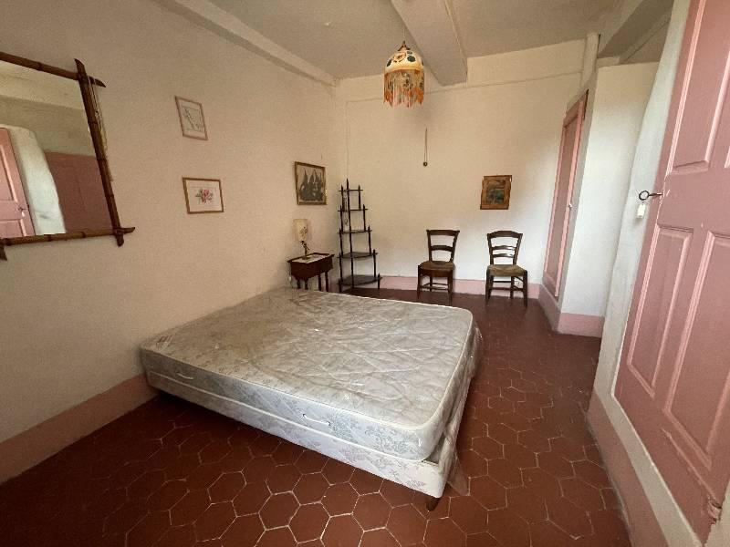 Sale house / villa Seillans 140000€ - Picture 6