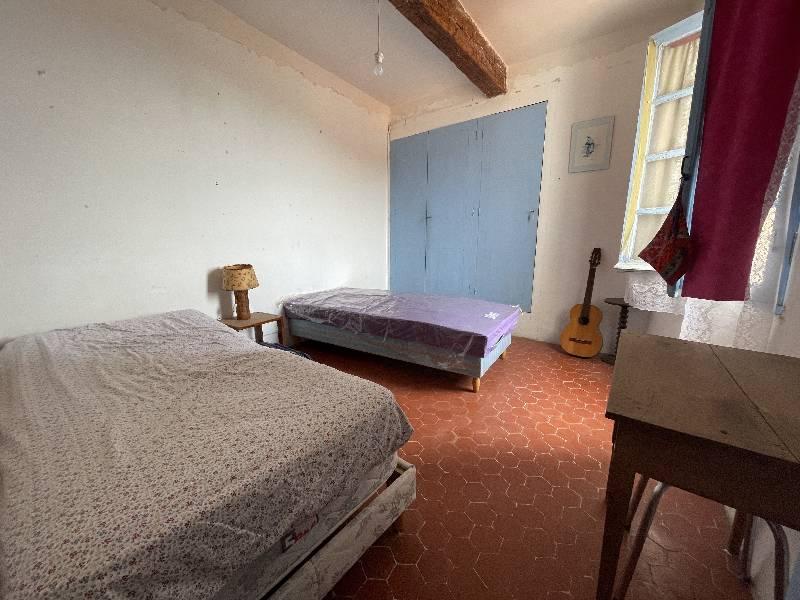 Sale house / villa Seillans 140000€ - Picture 8