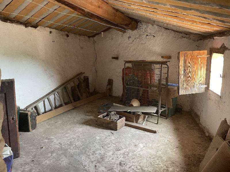 Sale house / villa Seillans 140000€ - Picture 10