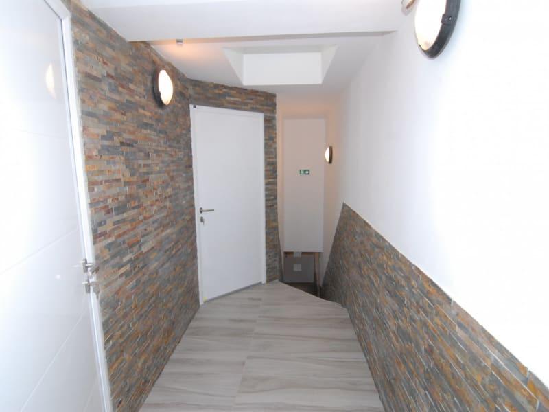 Rental apartment Montlhéry 935€ CC - Picture 5
