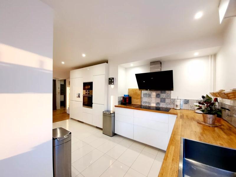 Vente appartement Le raincy 555000€ - Photo 6