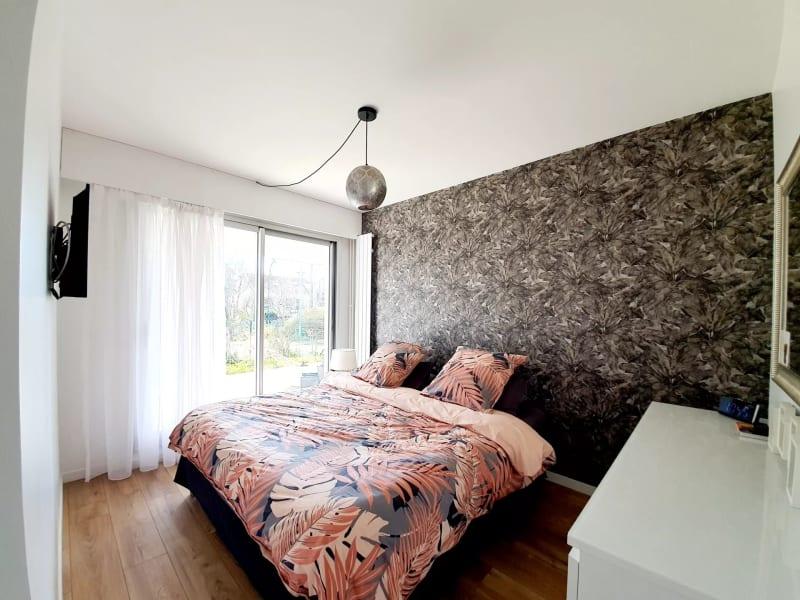 Vente appartement Le raincy 555000€ - Photo 9
