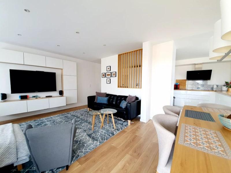 Vente appartement Le raincy 555000€ - Photo 4