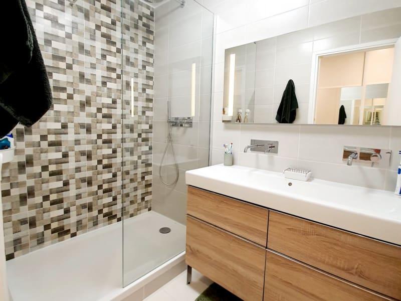 Vente appartement Le raincy 555000€ - Photo 11
