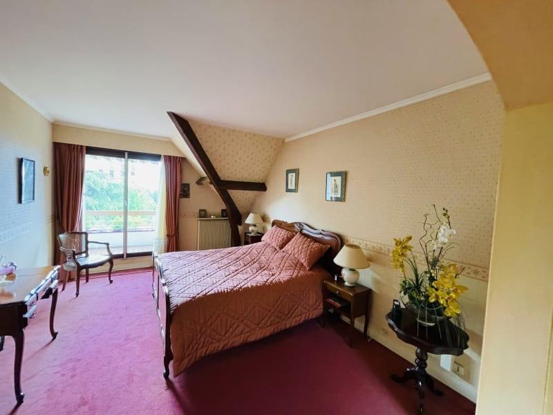 Sale house / villa Le raincy 1030000€ - Picture 12