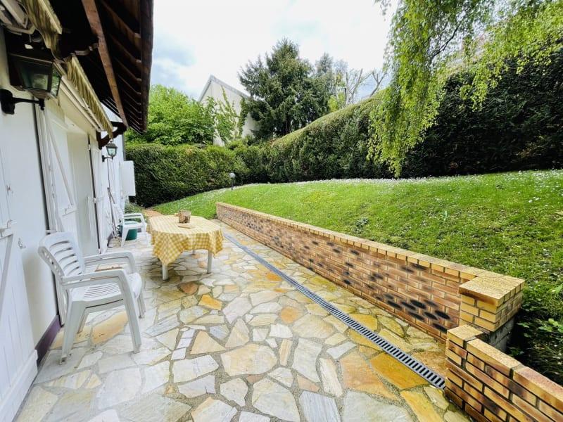 Sale house / villa Le raincy 1030000€ - Picture 6