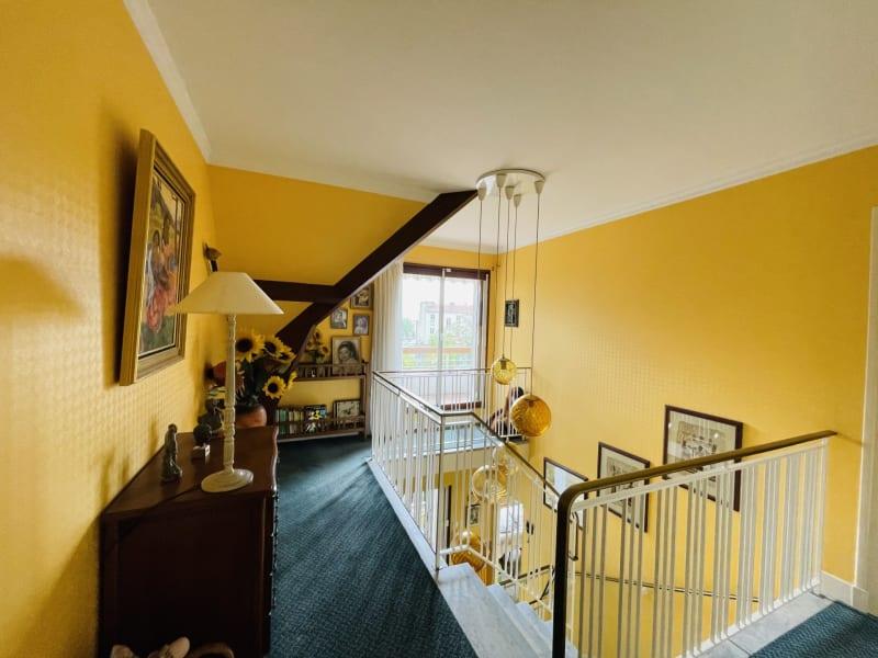 Sale house / villa Le raincy 1030000€ - Picture 9